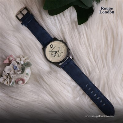 Rouge London Watch