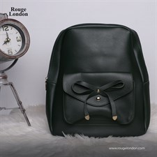 Rouge London Backpack