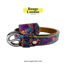 Ladies Fashion Belts