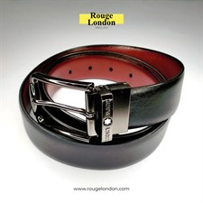 MB Rouge London Belt