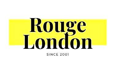Rouge London